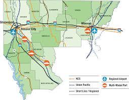 Maps Indianapolis Fresh Oklahoma City Zip Code Map Cashin60seconds Info