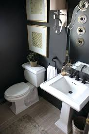 powder bathroom design ideas powder room remodel ideas ukraine
