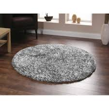 White Round Rugs Marvellous Design Grey Round Rug Charming Grey Round Oval Square