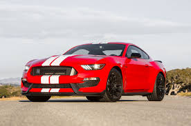 mustang gt curb weight 2015 ford mustang curb weight car autos gallery
