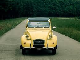 citroen 2cv citroen 2cv photos photogallery with 8 pics carsbase com