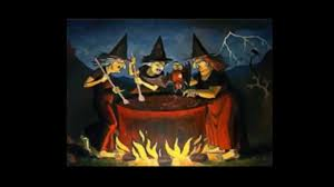 Ancient Origins Of Halloween Nwhm Presents The History Of Halloween Video Youtube