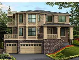 homes plans luxury homes plans pictures glamorous luxury homes designs home