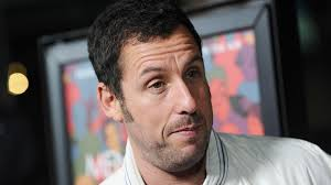 Adam Sandler Tops Forbes U0027 Most Overpaid Actor List For Second