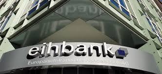 iranische k che eihbank europäisch iranische handelsbank ag
