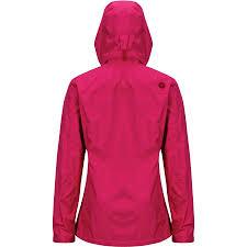 bike raincoat marmot precip jacket women u0027s backcountry com