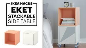 Ikea Closet Shelves Closet Inspiration Use Ikea U0027s Billy Bookcase To Mimic Custom