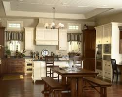 medallion kitchen cabinets captainwalt com