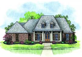 house plans acadian style great 34 madden home design french