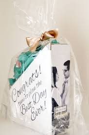 wedding gift hers 121 best wedding and bridal shower gift ideas images on