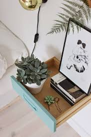 best 25 small nightstand ideas on pinterest bed side table