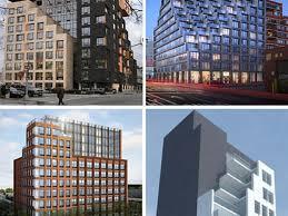 tracking the development boom on brooklyn u0027s fourth avenue