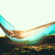 hammock 101 higher hammock education become a hammock expert