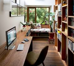 natural minimalist interior design of the woodhome photo that has