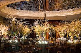 new york wedding venues mandarin new york wedding cost tbrb info