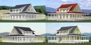 32x32 houses pdf floor plans house decor pinterest house