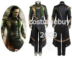 Cheap Costumes Halloween 25 Cheap Cosplay Costumes Ideas Cheap Cosplay