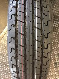 Good Choice 205 75r14 Trailer Tires Load Range D 4 New St 20575r15 Zeemax 8 Ply Trailer Tires 75r15 R15 75r 205 75