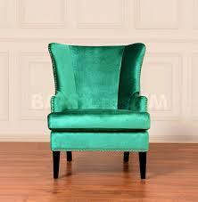 Patio Furniture Cushions Target - furniture cozy outdoor patio furniture design with target patio