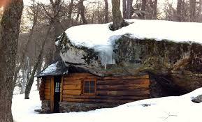 winter cabin winter cabins cool of the