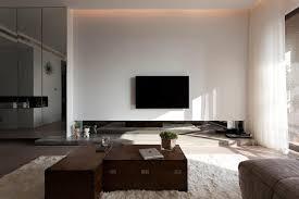 Stone Tiles For Living Room Modern Living Room Brown White Blind Stone Tile Floor Brown