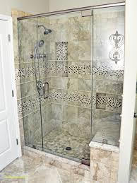 small bathroom ideas with shower stall bathroom designs glass bricks awesome small ideas with shower