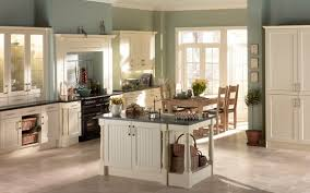 working on the kitchen paint colours and themes u2013 kitchen ideas