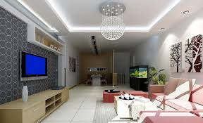 chandelier gallery chandelier for living room home design ideas and pictures