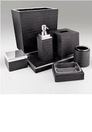 designer bathroom accessories luxury bathroom sets designer bathroom sets by instyle decor com