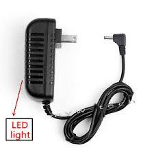 arris modem lights sb6121 ac power adapter cord for arris surfboard sb6141 sb6121 docsis 3 0