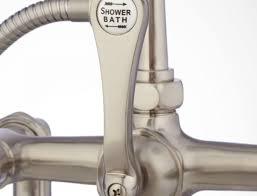 Bathroom Tub Faucet Parts Shower Pleasant Moen Shower Faucet Diverter Repair Favored