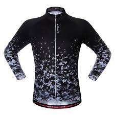 sport bike leathers high quality mens sport bike jacket buy cheap mens sport bike