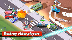 animated wrecked car crash of cars android apps on google play