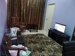 comfort homestay kuala lumpur malaysia booking com