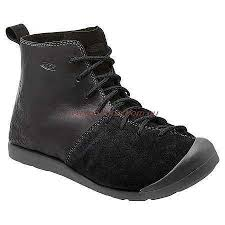 keen womens boots australia johnston murphy clothing shoes s and s fashion