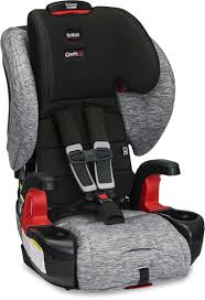 Oklahoma Car Seat Travel Bag images Britax frontier clicktight harness booster car seat spark jpg