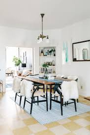 Mid Century Dining Room Chairs by 416 Best Dining Rooms Images On Pinterest Dining Room Dining
