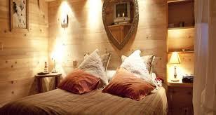 chambre d hote annecy avec piscine chambre d hote annecy destiné à votre propriété cincinnatibtc