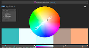 color tools for dashboard design arunkumar navaneethan