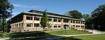 Fairfield University Campus Map 14 Reasons Why Fairfield Students Love Fairfield