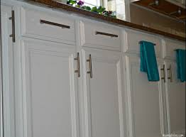 kitchen cabinets knobs or handles kitchen spectacular cabinet knobs handles placement ideas