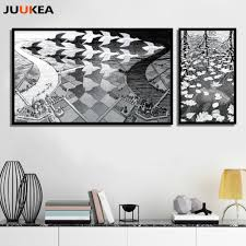 online buy wholesale illusions art from china illusions art