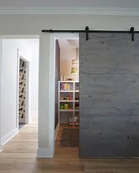 interiors of kitchen kitchen design interiors
