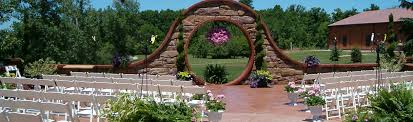 akron wedding venues williams on the lake wedding corporate meeting venue in medina oh