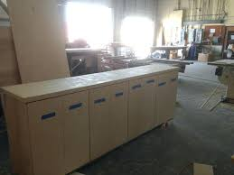 what is cabinet grade plywood cabinet grade plywood amazing cabinet grade oak plywood 3 cabinet