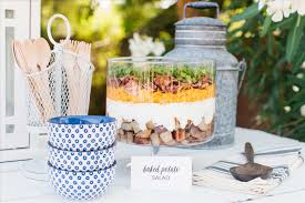 summer wedding favor ideas for summer wedding party favors ideas