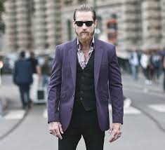 mens casual how to pull smart casual for