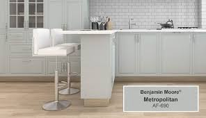 benjamin kitchen cabinet colors 2019 2019 kitchen cabinet color trend report target coatings