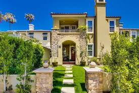 la jolla vacation rental by bluewater vacation homes