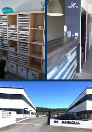 bureau de domiciliation domiciliation entreprise aix en provence morphoburo